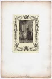 ilustracja do bajki jeana de la fontaine u0027a