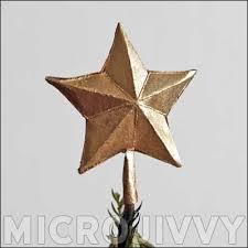 1 12 scale victorian christmas tree microjivvy