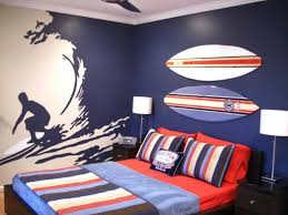 stickers pour chambre ado design d u0027intérieur de maison moderne peinture pour chambre ado