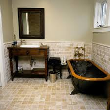 bathroom garbage can ideas best bathroom decoration