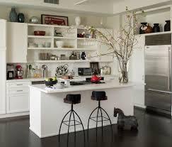 Open Kitchen Shelving Ideas Home Design Ideas - Kitchen cabinet shelving ideas