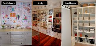 french vintage home decor feature home a room for everyone be a fun mum