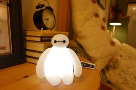 Best Night Lights 50 Unique Kids Night Lights That Make Bedtime Fun And Easy