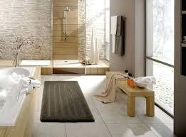 Luxury Bath Rugs Luxurious Bath Rugs Appealing Luxury Bathroom Rug Sets Bath Rug
