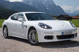 2016 porsche panamera hybrid pricing for sale edmunds