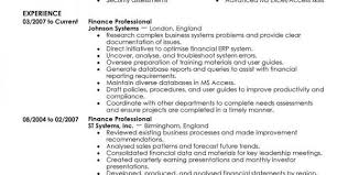 Financial Advisor Resume Sample by Financial Aid Officer Resume Examples Sample Financial Advisor