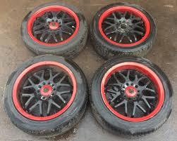 lexus wolverhampton jobs rare jdm racing sparco ns2 16