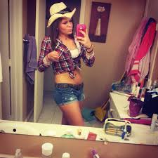 Cowgirl Halloween Costumes Girls Minute Halloween Costumes Besocial Dating Blog