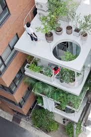 Internet Status Walled Garden 162 best architecture images on pinterest