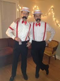 our costumes the piano guys from family imgur