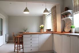 Kitchen Diner Design Ideas This Is How We Should Separate The Snug From The Kitchen Diner