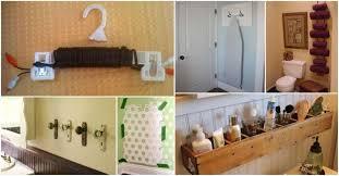 diy hacks home 19 creative diy hacks to improve your home creativedesign tips