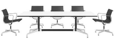 Vitra Conference Table Vitra Conference Chair Search Cumnock Pinterest