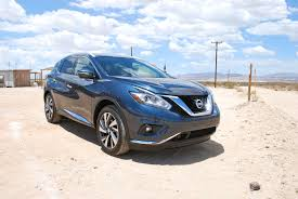 nissan murano 2017 blue we drive new nissan murano is a vacation from sport mode