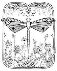 1611 coloring pages images coloring books