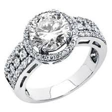 wedding rings redesigned not expensive zsolt wedding rings redesign my wedding ring