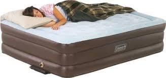 materasso comodo un materasso comodo per piccoli spazi arredare casa
