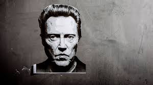 Christopher Walken Cowbell Meme - punch how the walken cooler became a beer world meme