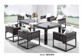 Rattan Kitchen Furniture Online Get Cheap Rattan Furniture Sets Aliexpress Com Alibaba Group