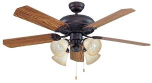 craftmade low profile ceiling fan idea craftmade ceiling fan light kit or large size of ceiling fans
