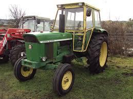 john deere 3130 tractor u0026 construction plant wiki fandom