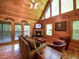 Gatlinburg Cabins 10 Bedrooms 336 Vacation Rentals