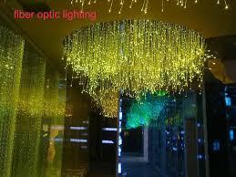 Fiber Optic Lighting Ceiling New Twinkle Led Fiber Optic Light Ceiling Kit Light 0 75 1