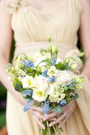 english garden flowers favorite 2012 posts junebug weddings
