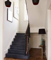 home painting color ideas interior 19 painted staircase ideas for your home decor inspiration