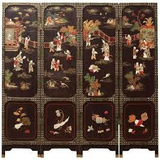 23 best chinese screen images on pinterest folding screens room