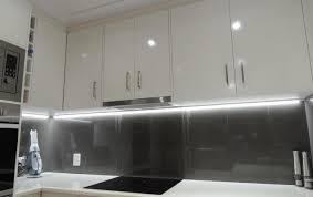 prominent grey kitchen cabinet design ideas tags gray kitchen