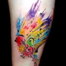 mejores 150 imágenes de bird tattoo ideas en pinterest