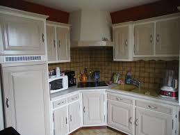 changer les portes des meubles de cuisine peindre cuisine rustique excellent relooker cuisine rustique