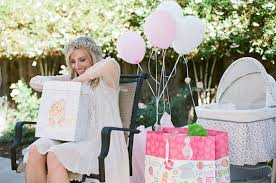 Backyard Baby Shower Ideas Taylor Sterling Baby Shower Glitter Guide Baby Shower 100 Layer