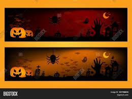 halloween graphic background halloween banner background u2013 festival collections