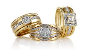 american swiss wedding rings specials wedding ring sets diamond gold silver galaxy co