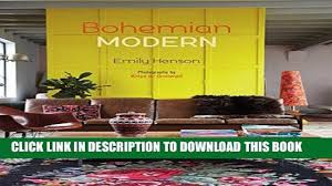 Home Interior Design Book Pdf Pdf Classical Guitar Making A Modern Approach To Traditional