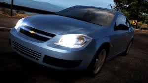 lexus wiki pl chevrolet cobalt lt need for speed wiki fandom powered by wikia