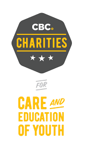 charities continental building co