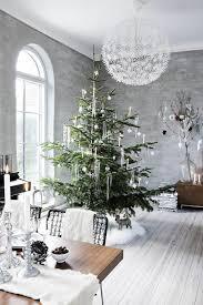 gestaltung wohnzimmer wohnzimmer einrichtungsideen dekorieren sie das haus zum