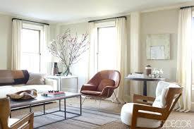 vintage modern home decor vintage modern home decor splendid vintage modern decor mid