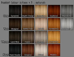 hair color to download for sims 3 wellington download xm sims flora hair 050 pookleted