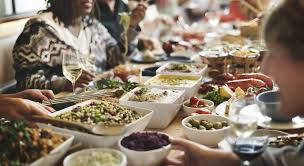 why your restaurant should add a catering program
