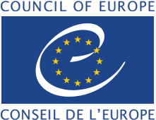 Council Of Europe Convention On Cybercrime Budapest List