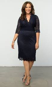 black evening dresses plus size dress images