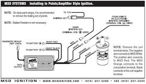 wiring wiring diagram of wiring a light fixture with 3 wires