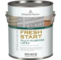 Benjamin Moore Paint For Cabinets Paint Kitchen Cabinets In Denver