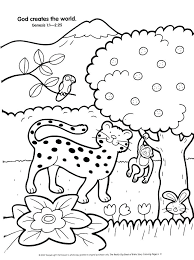Thanksgiving Story For Preschool Preschool Thanksgiving Colouring Pages Free Coloring Pilgrim Page