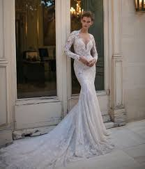 berta wedding dresses berta wedding dresses 2016 part ii modwedding