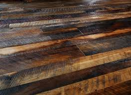 reclaimed wood flooring cleveland ohio affordable reclaimed wood